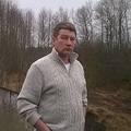 Guido Saks, 52, Kirkkonummi, Finska