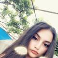 Nini, 15, თბილისი, საქართველო