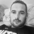Aleksandar Kovac, 36, Trebinje, Bosna i Hercegovina
