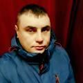 Igor, 32, Кейла, Эстония