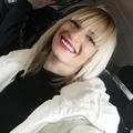 Aleksandra, 35, Novi Sad, Srbija