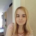Reelika, 26, Tallinn, ესტონეთი