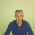 valdis, 38, Riga, Letonija