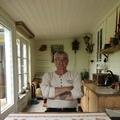 ülo püüa, 64, Saue, Estonija