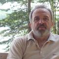 Radovan Milanko Sovilj, 62, Subotica, Сербия
