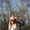 Mila, 53, Novi Sad, Srbija