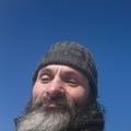 Jan, 42, Käina, Estonija