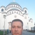 Darko-vreoci, 40, Beograd, Srbija