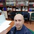 Виктор, 45, Pervomais'k, Ukrajina