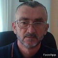 Kole, 63, Mali Zvornik, Srbija