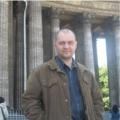 Dmitry, 43, Saint Petersburg, Rusija