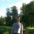 Avo, 38, Suure-Jaani, Estonija