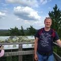 Indrek, 41, Виймси, Эстония