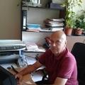 Duško, 62, Podgorica, Crna Gora