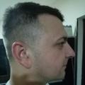 Nenad Jaksic, 37, Loznica, Сербия
