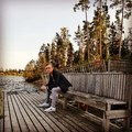 Matt Sil, 31, Pärnu, Estonija