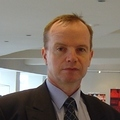 Jüri, 59, Vantaa, Finska