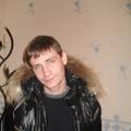 Валерий, 41, Voronezh, Rusija