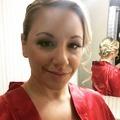 Mianne, 38, Helsinki, Finland