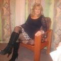 Sarmīte, 52, Riga, Latvia