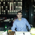 Vojislav, 32, Novi Sad, Srbija