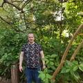 Edgars, 34, Aizkraukle, Letonija