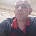 Stevan Nebeski, 49, Novi Sad, Srbija