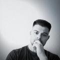 Alex, 29, Krusevac, Srbija