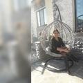 Nuca, 35, Tbilisi, Gruusia