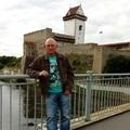 Александр, 54, Jõhvi, Estonija
