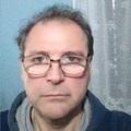 Milivoj, 54, Zrenjanin, Serbia