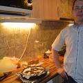 Tanel, 41, Кейла, Эстония