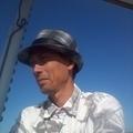 Ramza, 40, Haapsalu, Estonija