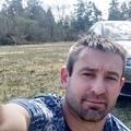 marko, 39, Zagreb, Hrvatska