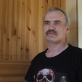 Kuldar Käärik, 46, Põlva, Estonija