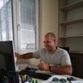 Bojan, 38, Novi Sad, Srbija