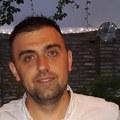 mladen, 35, Beograd, Srbija
