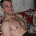 aivars, 53, Rēzekne, Letonija