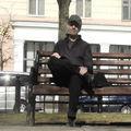 Han, 43, Pskov, Rusija