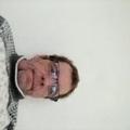 Meelis Ilves, 49, Elva, Estonija