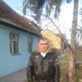 Goran Savkic, 50, Vrbas, Srbija
