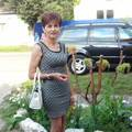 Regina, 50, Польша