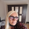Sladjana, 52, Beograd, Serbia