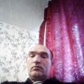 Пётр Каминскас, 47, Bratsk, Rusija