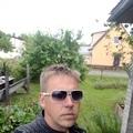 Endrik, 37, Pärnu, Estonija