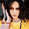 Tiko suratze nomeria, 30, Tbilisi, Gruzja