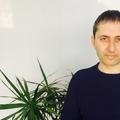 KAREN, 44, Rostov-on-Don, Rusija