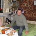 AIVAR, 42, Daugavpils, Letonija