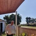 Zeljkotandaric, 43, Perth City, Австралия