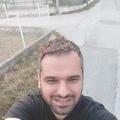 Nik-ola, 31, Beograd, Srbija